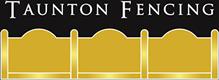 logo-taunton-fencing
